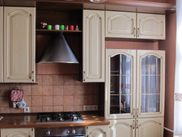 Купить двухкомнатную квартиру по адресу Москва, Симоновский Вал улица, дом 15