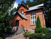 Купить коттедж или дом по адресу Москва, п. Десеновское, д. Десна, Новая Москва