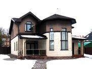 Купить коттедж или дом по адресу Москва, п. Сосенское, п. Коммунарка, снт Победа-Потапово
