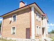 Купить коттедж или дом по адресу Москва, п. Первомайское, д. Фоминское, Московская