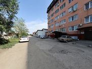 Купить квартиру со свободной планировкой по адресу Краснодарский край, г. Краснодар, Концевича, дом 4