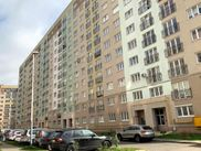 Купить двухкомнатную квартиру по адресу Калининградская область, г. Калининград, Красивая, дом 139, к. в