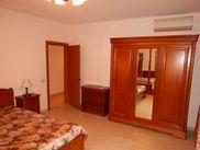 Купить двухкомнатную квартиру по адресу Москва, Толбухина улица, дом 6К2