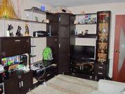 Купить двухкомнатную квартиру по адресу Московская область, Щелковский р-н, Загорянский дп., Ватутина, дом 34