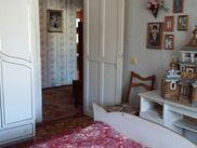 Купить трёхкомнатную квартиру по адресу Краснодарский край, Туапсинский р-н, с. Шепси, Садовая, дом 4