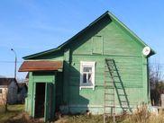 Купить коттедж или дом по адресу Московская область, Шатурский р-н, Радовицкий п.