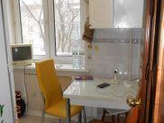 Снять двухкомнатную квартиру по адресу Московская область, Люберецкий р-н, п. Малаховка, Комсомольская, дом 9, к. 2