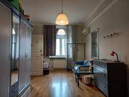 Снять трёхкомнатную квартиру по адресу Москва, ЦАО, Кутузовский, дом 19