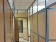 Снять склад, офис, свободного назначения, другое по адресу Москва, СЗАО, Академика Бочвара, дом 12
