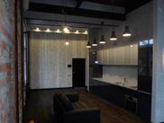 Купить однокомнатную квартиру по адресу Москва, Новокосинская улица, дом 17К3