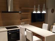 Купить однокомнатную квартиру по адресу Москва, Причальный проезд, дом 8