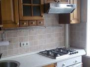 Купить двухкомнатную квартиру по адресу Москва, Ленинградское шоссе, дом 22