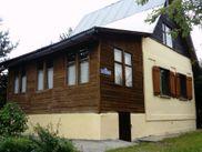 Купить коттедж или дом по адресу Московская область, Коломенский р-н, д. Большое Карасево, Речная, дом 9