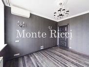 Купить четырёхкомнатную квартиру по адресу Москва, ЮЗАО, Ленинский, дом 105, к. 3