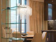 Купить трёхкомнатную квартиру по адресу Москва, Нагатинская набережная, дом 10к3