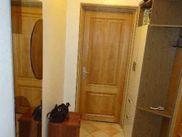 Купить двухкомнатную квартиру по адресу Москва, Подъемная улица, дом 3