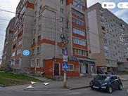 Купить помещение свободного назначения по адресу Калужская область, г. Калуга, Хрустальная
