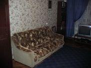 Снять комнату по адресу Санкт-Петербург, 9-я линия, дом 18