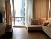 Купить двухкомнатную квартиру по адресу Москва, Большая Филевская улица, дом 57К1