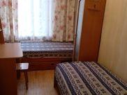 Снять двухкомнатную квартиру по адресу Санкт-Петербург, Средний В.О., дом 90