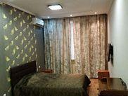 Снять трёхкомнатную квартиру по адресу Ростовская область, г. Ростов-на-Дону, Миронова улица, дом 2