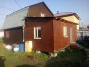 Купить дачу по адресу Московская область, г. Ивантеевка