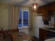 Купить двухкомнатную квартиру по адресу Московская область, Ступинский р-н, рп Михнево, Чайковского, дом 5