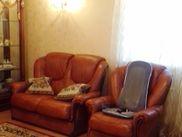 Купить трёхкомнатную квартиру по адресу Москва, Енисейская улица, дом 28
