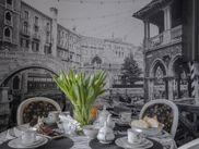 Купить трёхкомнатную квартиру по адресу Москва, Сухаревская Малая площадь, дом 1