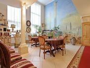 Купить гостиницу или мотель по адресу Калининградская область, г. Калининград, Горького