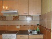 Купить однокомнатную квартиру по адресу Москва, Академика Комарова улица, дом 12
