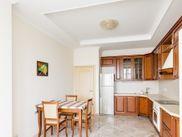 Купить однокомнатную квартиру по адресу Москва, Кутузовский проспект, дом 23К1