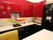Купить двухкомнатную квартиру по адресу Москва, Бутырская улица, дом 6