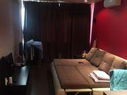 Купить двухкомнатную квартиру по адресу Москва, Крылатские Холмы улица, дом 30