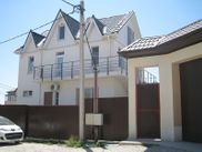 Купить коттедж или дом по адресу Краснодарский край, г. Новороссийск, Варна, дом 17