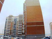 Купить двухкомнатную квартиру по адресу Московская область, г. Звенигород, Восточный мкр., дом 27