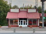 Снять магазин, офис, свободного назначения, торговые площади по адресу Москва, ЗАО, Аминьевское, дом 3а