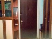Купить двухкомнатную квартиру по адресу Москва, Ткацкая улица, дом 48