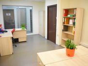 Снять офис, другое по адресу Москва, СВАО, Ракетный, дом 16