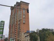 Купить однокомнатную квартиру по адресу Московская область, Одинцовский р-н, г. Одинцово, Можайское, дом 80, к. а