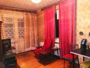 Купить двухкомнатную квартиру по адресу Москва, САО, Красноармейская, дом 16