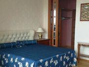 Купить трёхкомнатную квартиру по адресу Москва, Филевская 2-я улица, дом 7К7