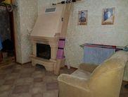 Купить двухкомнатную квартиру по адресу Краснодарский край, Туапсинский р-н, с. Шепси, Сочинская, дом 29
