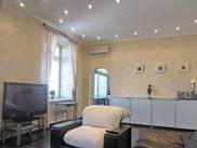 Купить двухкомнатную квартиру по адресу Москва, Госпитальный Вал улица, дом 5С12