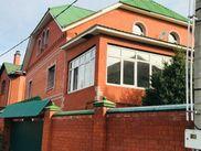 Купить коттедж или дом по адресу Саратовская область, г. Энгельс, гск N 15