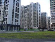 Купить квартиру со свободной планировкой по адресу Московская область, г. Химки, Германа Титова, дом 17, стр. 1, к. 3