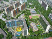 Купить квартиру со свободной планировкой по адресу Санкт-Петербург, Московское