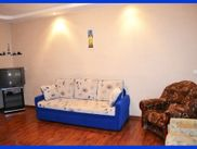 Снять квартиру со свободной планировкой по адресу Ростовская область, г. Шахты, Халтурина, дом 70