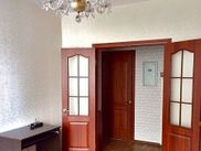 Купить двухкомнатную квартиру по адресу Москва, Пятницкое шоссе, дом 7