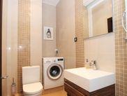 Купить двухкомнатную квартиру по адресу Москва, 1-й Боткинский проезд, дом 6